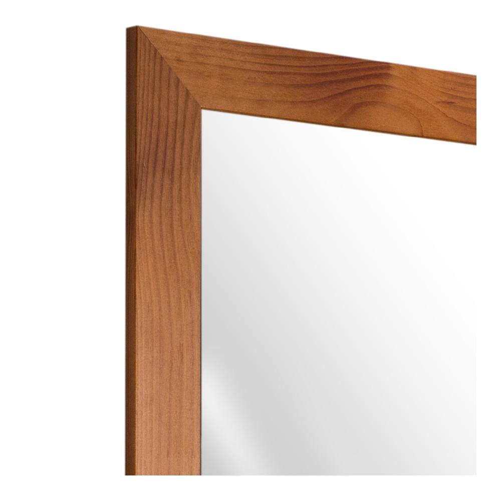 dax mirror   D.&D. Frames