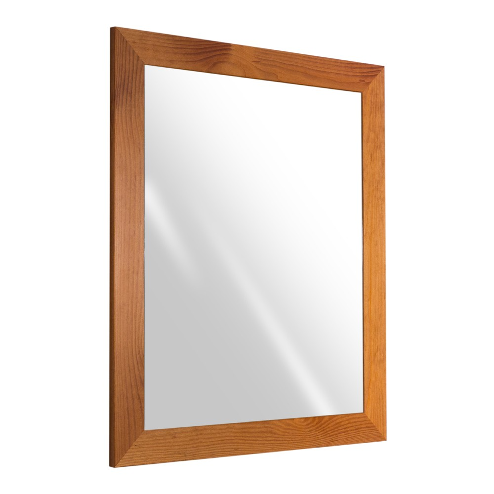 Dax mirror d d frames for Miroir 70x100