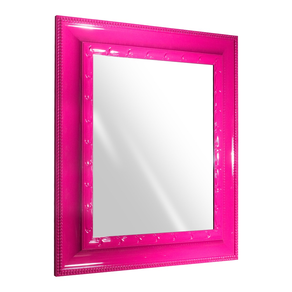 New york d d frames for Miroir 70x100