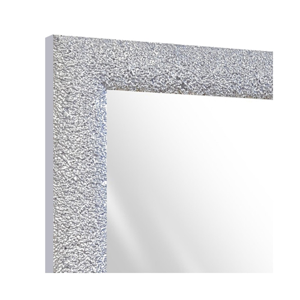 Odessa d d frames for Miroir 70x100