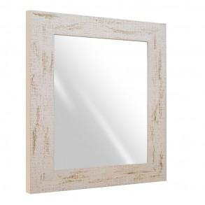 specchio-Adana