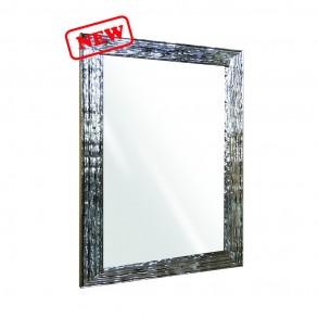 specchio-Costanza