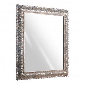 specchio-adelaide