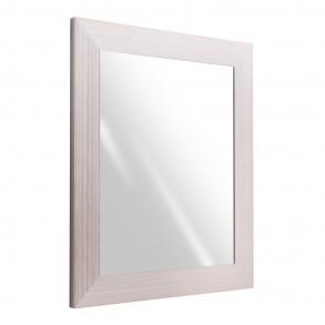 specchio-nevada