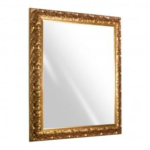 specchio-montparnasse