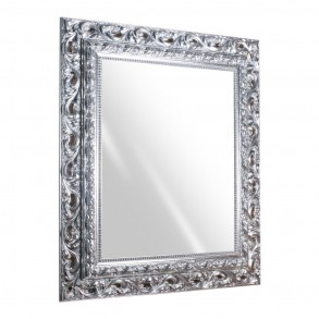 specchio-vichy