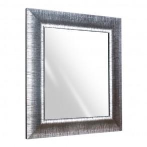 specchio-manila