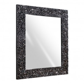 specchio-perth