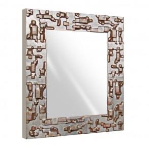 specchio-drama