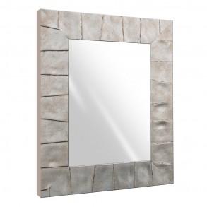 specchio-Lasko