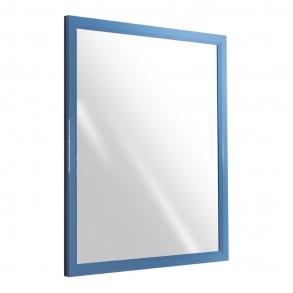 specchio-milano mirror