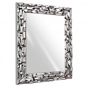 specchio-Monza