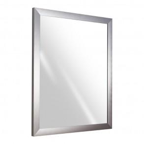 specchio-osaka