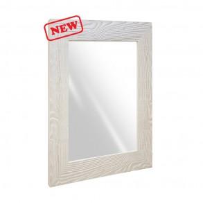 specchio-Safi