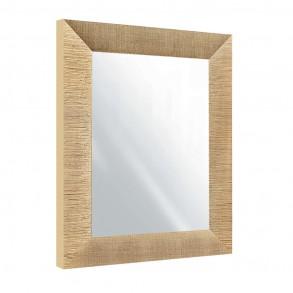 specchio-Terni
