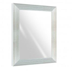 specchio-Turin