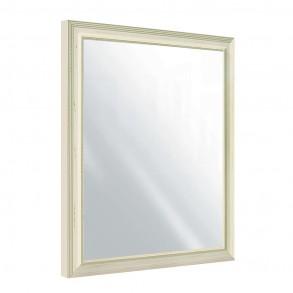 specchio-varese