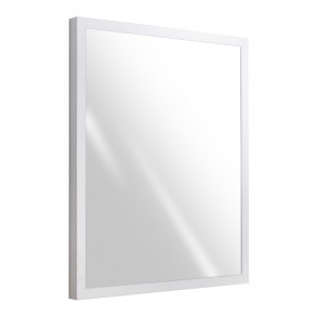 specchio-würzburg