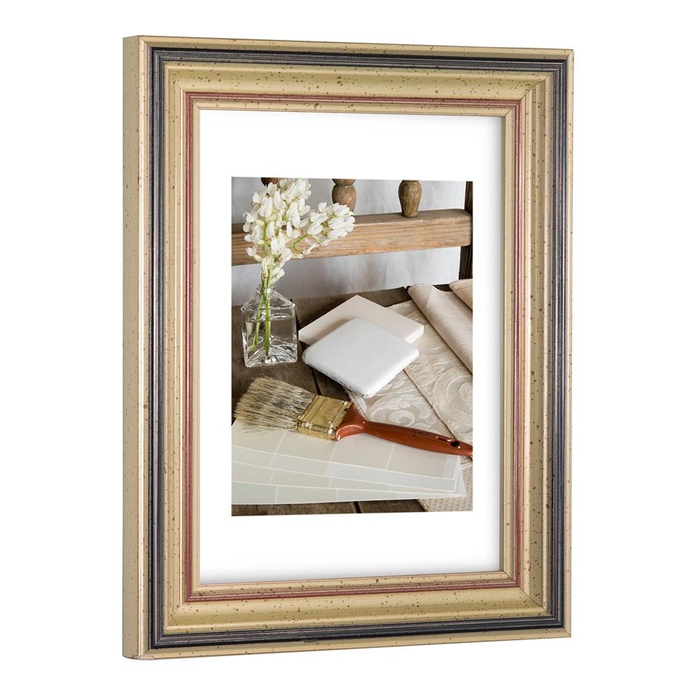 Palermo d d frames for Cornici 13x18