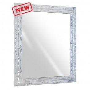 specchio-amalfi