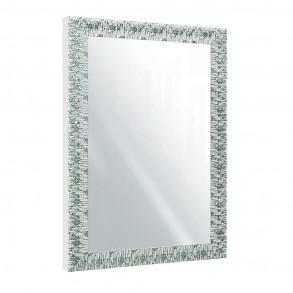 specchio-andria