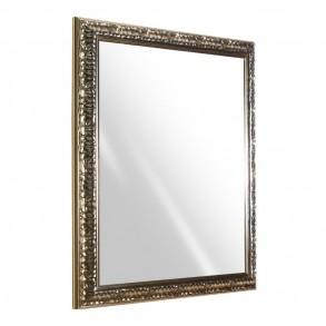 specchio-angers