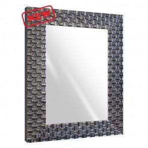 specchio-argo