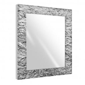 specchio-bogor