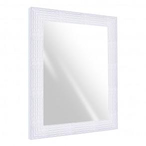 specchio-carpi