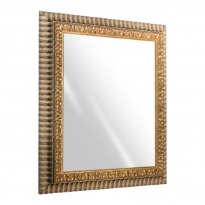 specchio-montmartre