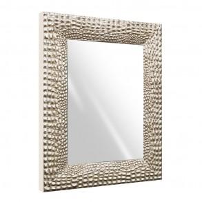 specchio-Durban