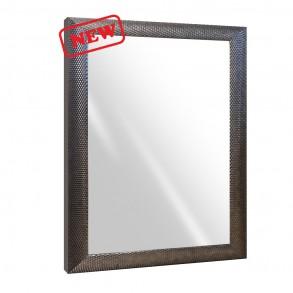 specchio-Essen