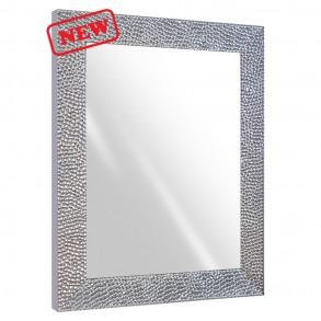 specchio-gedda