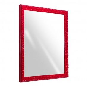 specchio-limoges mirror
