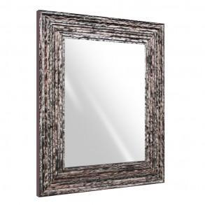 specchio-livigno