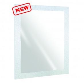 specchio-nancy