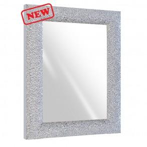 specchio-odessa