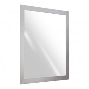 specchio-rivera