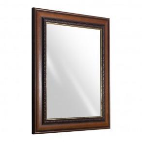 specchio-salzburg