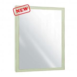 specchio-Sassari
