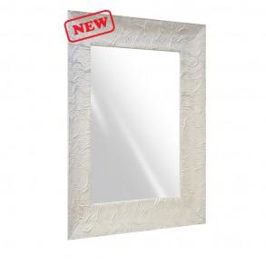 specchio-Sitia